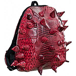 Рюкзак Madpax Gator Half Pack Средний