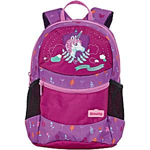 Детские рюкзачки для девочек Scout Волшебная Страна