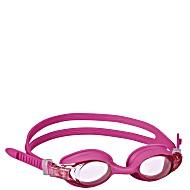 Детские очки для плавания BECO Catania