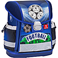 Ранец Belmil 403-13 ROYAL FOOTBALL + мешок